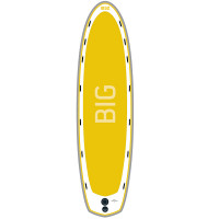 1852 big sup board 518x152x20 cm