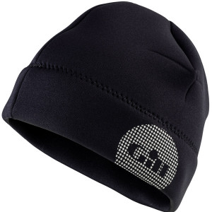 Gill 4524 thermoskin hat str. s/m