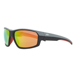 Gill rs26 race fusion solbriller tango
