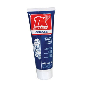 Marinegrease fedt /250ml.
