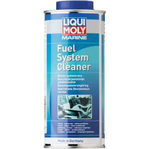 liqui moly marine benzin stabilisator 500 ml additiver rens liqui moly marine benzin. Black Bedroom Furniture Sets. Home Design Ideas